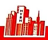 赣州市华阳商品混凝土有限公司 最新采购和商业信息