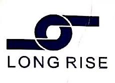 河南龙瑞科技有限公司 最新采购和商业信息