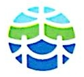 中山市品兴建材有限公司 最新采购和商业信息