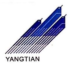 杭州扬天信息工程有限公司 最新采购和商业信息