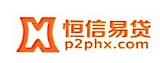 广州鹏誉商务服务有限公司惠州分公司 最新采购和商业信息