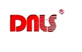 深圳当纳利森数码印刷包装有限公司 最新采购和商业信息