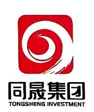 松原市博翔房地产开发有限公司 最新采购和商业信息