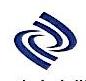 长沙吉盈财务咨询有限公司 最新采购和商业信息