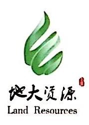 竹溪创艺皂素有限公司