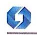 深圳市加贸平台服务有限公司 最新采购和商业信息