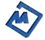 河南马丁房地产开发有限公司 最新采购和商业信息