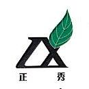 宁波北仑正旺农副产品有限公司 最新采购和商业信息