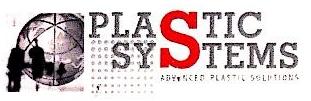 普朗斯塑料机械(上海)有限公司 最新采购和商业信息