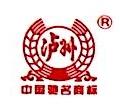 泸州老窖品鉴酒销售有限公司