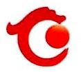 青岛隆华工业气体有限公司 最新采购和商业信息