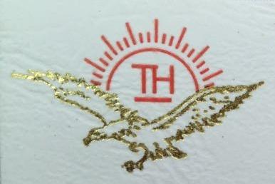 广州日展制衣有限公司 最新采购和商业信息