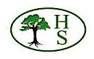 青岛鸿森木业有限公司 最新采购和商业信息