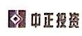 广西中正投资有限公司 最新采购和商业信息