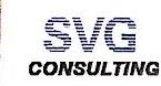 加州格林咨询(北京)有限公司 最新采购和商业信息