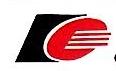 广州台美电器有限公司 最新采购和商业信息