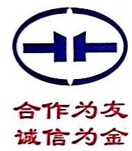 内蒙古第二地质矿产勘查开发有限责任公司 最新采购和商业信息