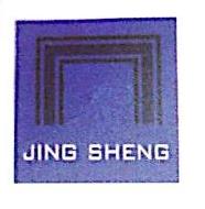 上海境升新型建材有限公司 最新采购和商业信息