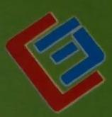临沂高新区爱尔义迪光电科技有限公司 最新采购和商业信息