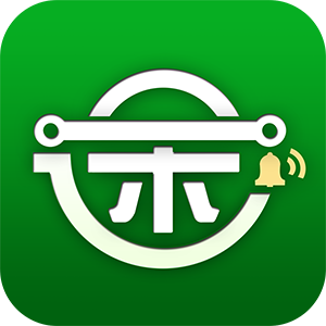 北京最印象科技有限公司 最新采购和商业信息