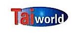 东莞市钛沃德模具钢材有限公司 最新采购和商业信息