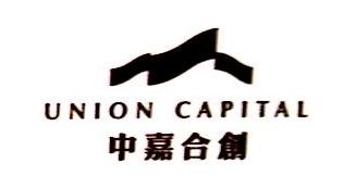 中嘉合创投资有限公司 最新采购和商业信息