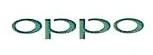 云南欧珀电子有限公司 最新采购和商业信息
