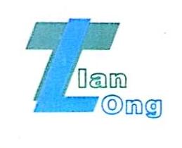 郑州天隆商贸有限公司 最新采购和商业信息