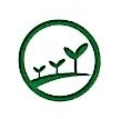 厦门微半岛园艺有限公司 最新采购和商业信息