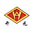 安平县开元丝网滤布有限公司 最新采购和商业信息