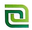 浙江同盛市政园林工程有限公司 最新采购和商业信息