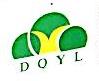 德清县德城园林绿化工程服务有限公司 最新采购和商业信息