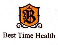 上海宝时健康管理咨询有限公司 最新采购和商业信息