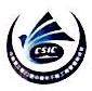 扬州船用电子仪器研究所 最新采购和商业信息