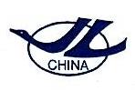 吉林市伟业房地产开发有限责任公司 最新采购和商业信息