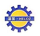 杭州湛固机械有限公司 最新采购和商业信息