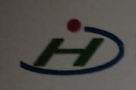 呼和浩特市巨海科技有限公司 最新采购和商业信息