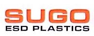 东莞市塑高塑化科技有限公司 最新采购和商业信息