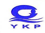 营口港务船舶代理有限公司 最新采购和商业信息