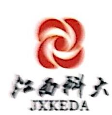 江西科大教育咨询有限公司 最新采购和商业信息