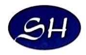 海盐山和五金制品有限公司 最新采购和商业信息