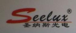 深圳市圣纳斯科技有限公司 最新采购和商业信息