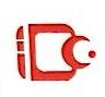 北京众友元物业管理有限公司 最新采购和商业信息