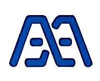 新兴县欧亚不锈钢制品有限公司 最新采购和商业信息