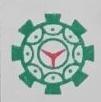 江苏福达重工电机制造有限公司 最新采购和商业信息