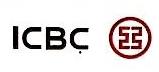 中国工商银行股份有限公司上海市尚嘉中心支行 最新采购和商业信息