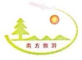 上饶南方国际旅行社有限公司 最新采购和商业信息
