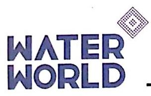 上海沃特沃德信息科技有限公司 最新采购和商业信息