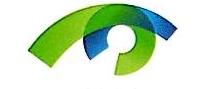 广州市慧眼电气产品有限公司