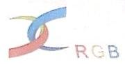 扬州红绿蓝科技有限公司 最新采购和商业信息